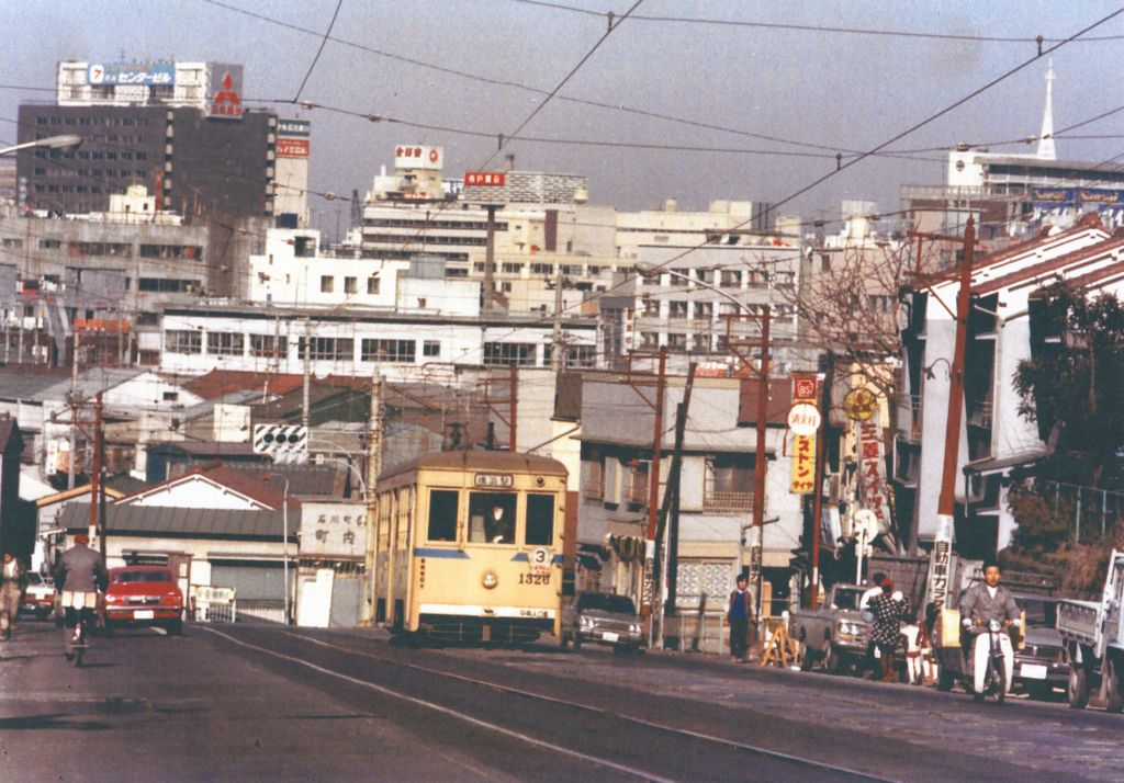 石川町ギャラリー001