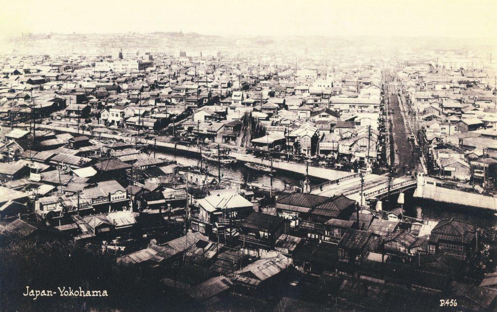 石川町ギャラリー002