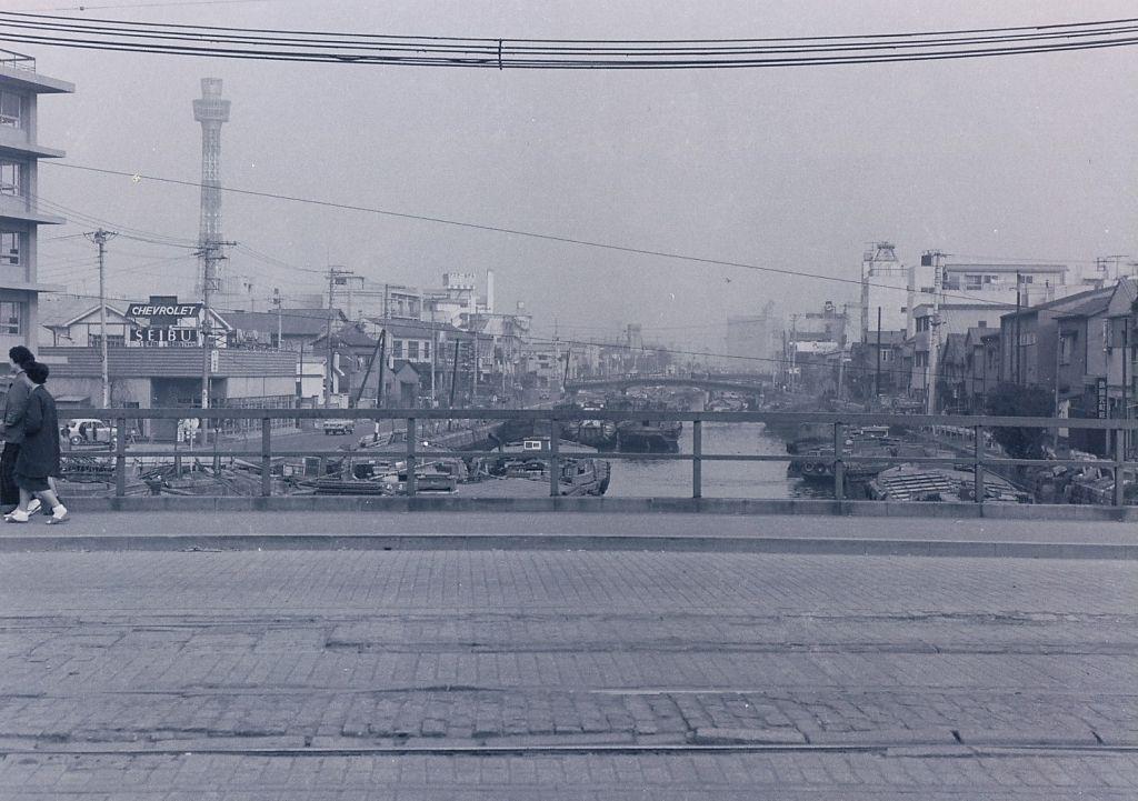 石川町ギャラリー003