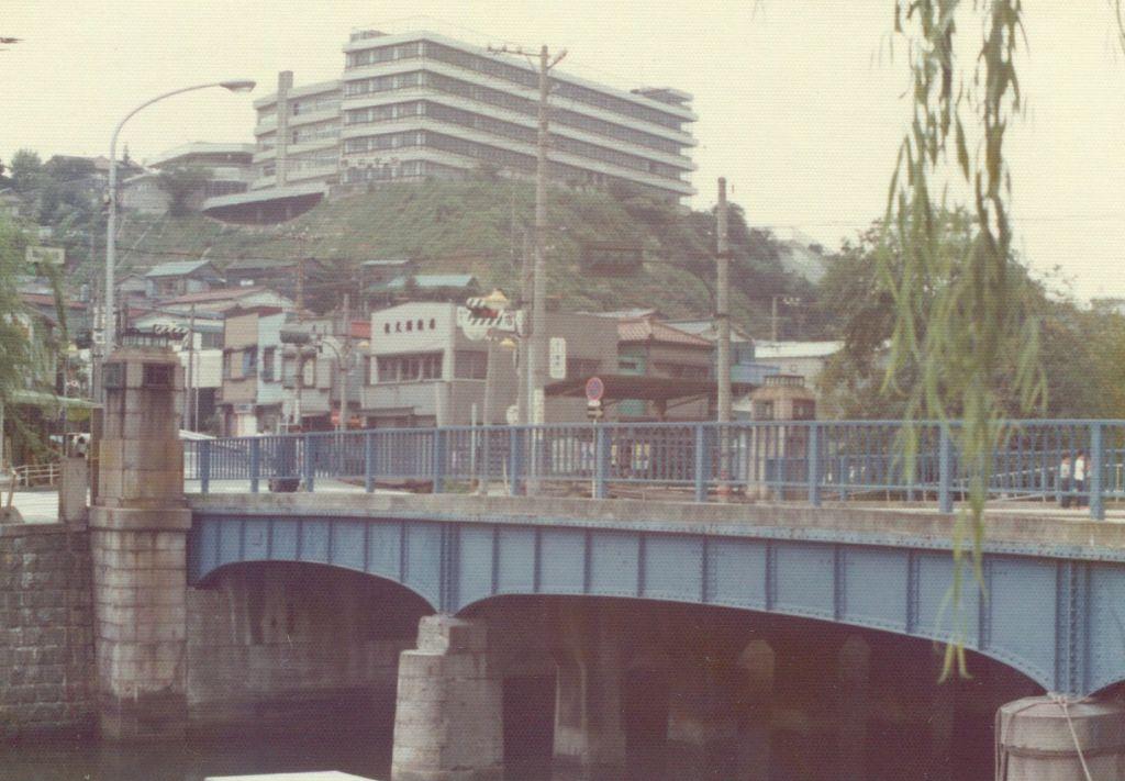 石川町ギャラリー010