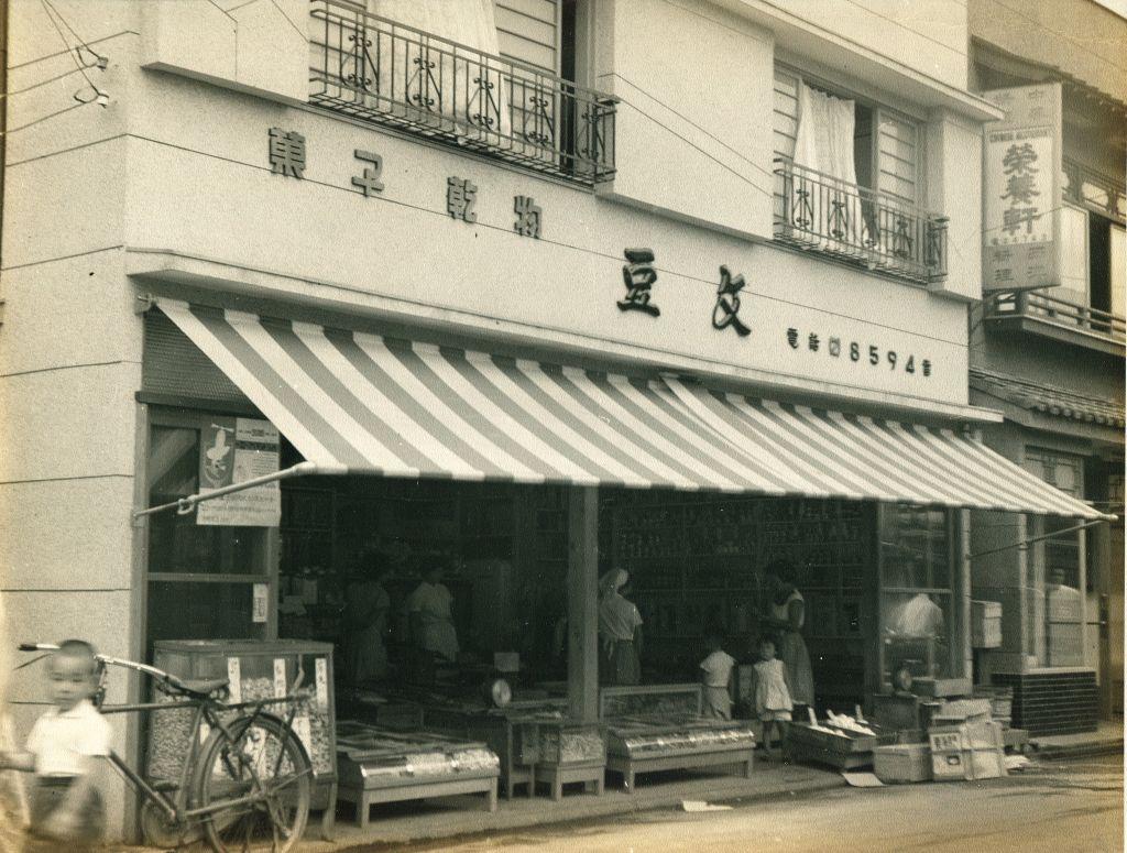 石川町ギャラリー013