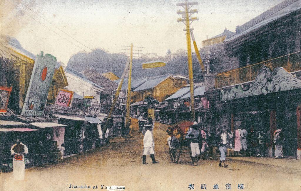 石川町ギャラリー008