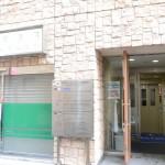 Yokohama Suzaku Chinese Medical Center