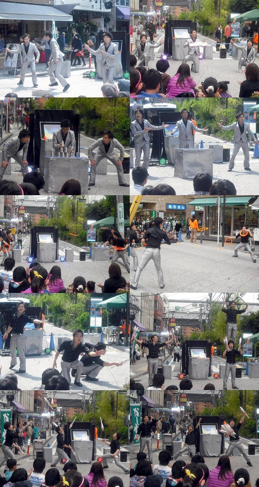 2014daido_event004